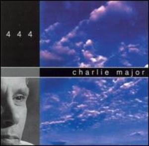 Charlie Major 444